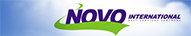 Novo International Co.,Ltd.