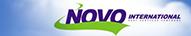 Novo International Co.,Ltd.