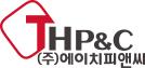 HP&C Ltd.