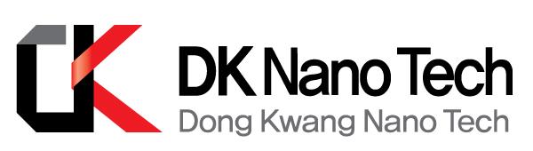 Cтержневой карбоновый теплый пол Dongkwang Nano Tech