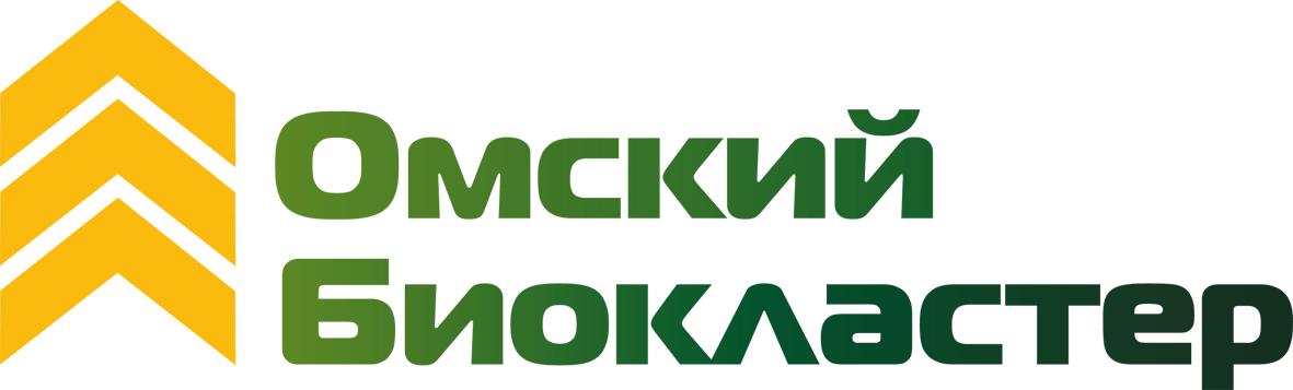 Cоглашение о сотрудничестве с Омским Биокластером подписано 29 мая