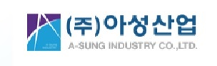 ASEONG INDUSTRY CO.,Ltd