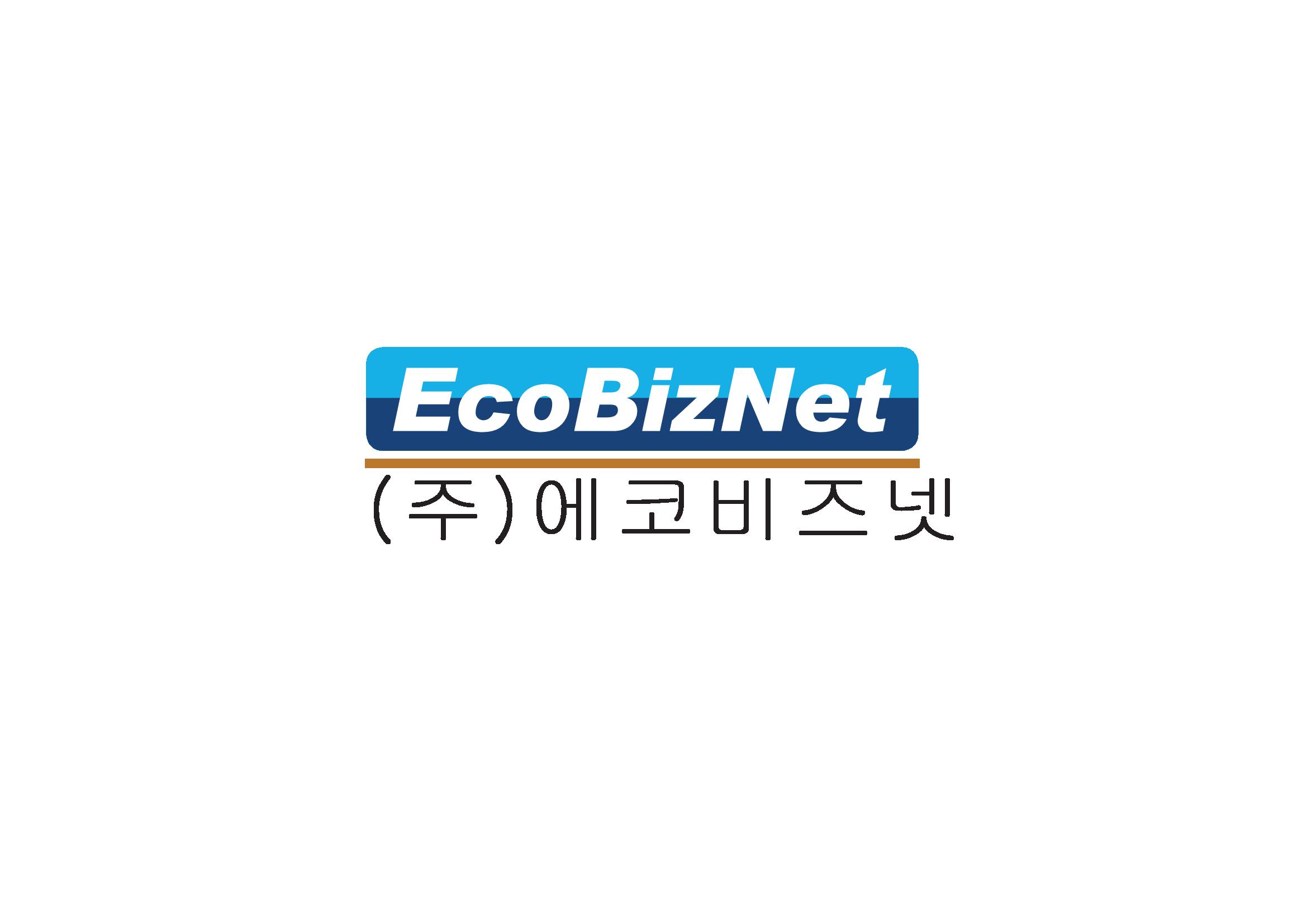 Ecobiznet