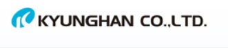 KYUNGHAN CO., LTD