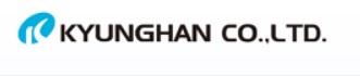 KYUNGHAN CO., LTD
