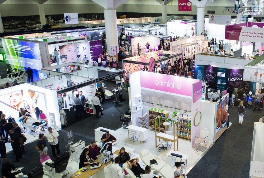 как открыть бизнес корейской косметики