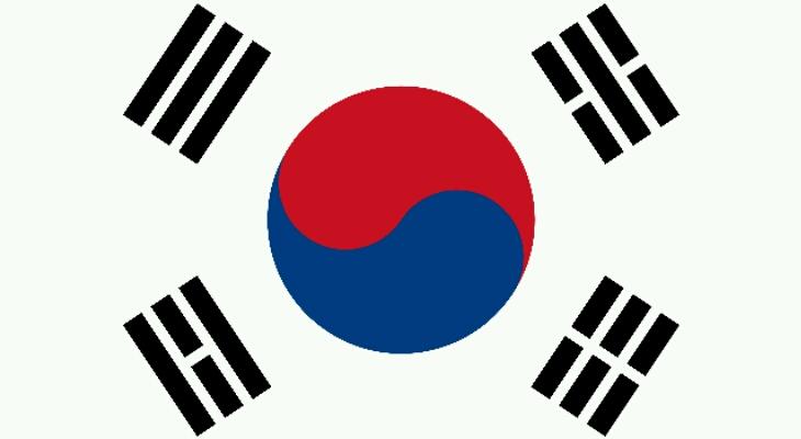 Как начать бизнес с Южной Кореей