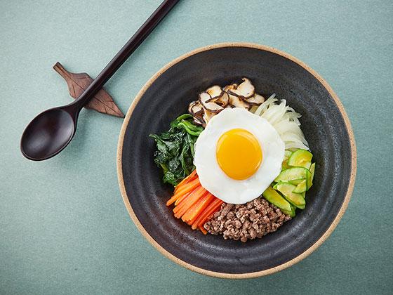 Sempio — одна из крупнейших компаний продуктов питания в Республике Корея