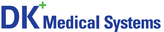 DK Medical System