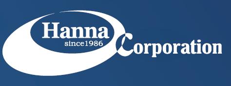Hanna Corporation