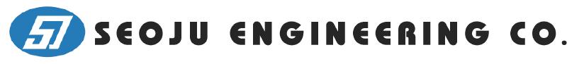 Seoju Engineering Co.