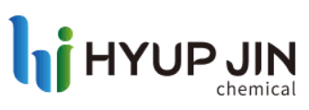 HYUPJIN Chemical