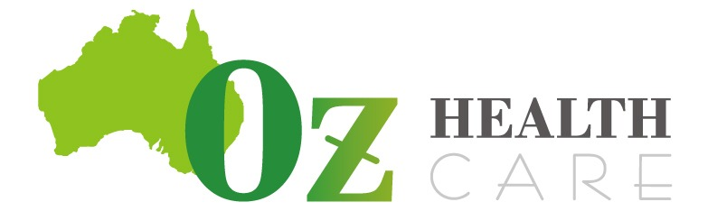 OZ Healthcare