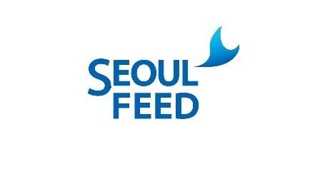 Корм для домашних питомцев Seoul Feed