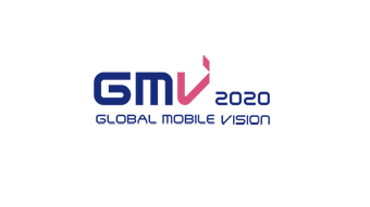 Global Mobile Vision 2020 Онлайн переговоры