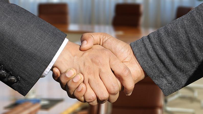 КОТРА Приглашает принять участие в онлайн переговорах с корейскими производителями в рамках делегации Хвасонг 19-20 ноября 2020