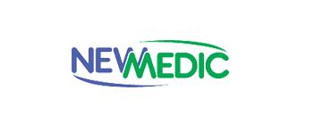 New Medic Co, Ltd.