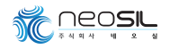 NEOSIL Co. LTD